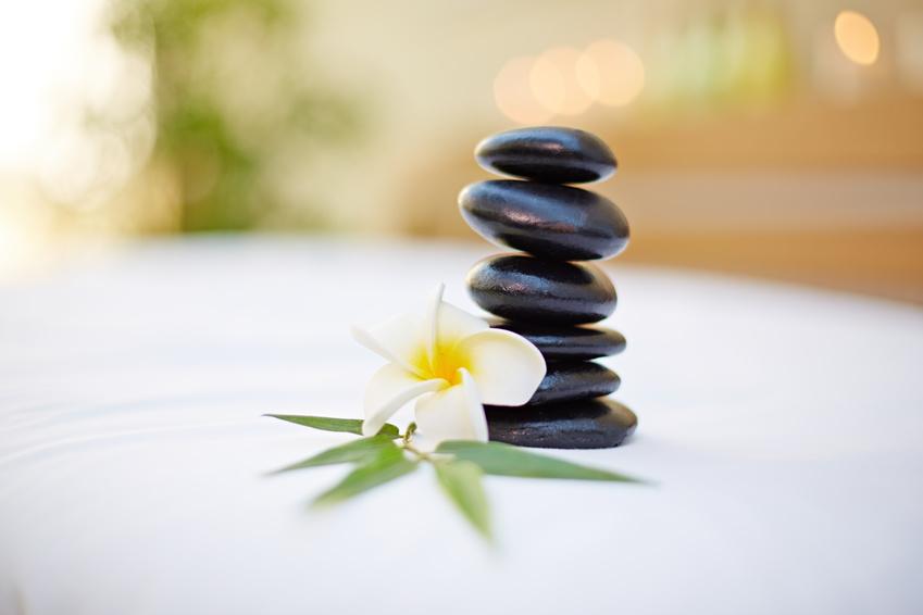 La déco zen & le Feng Shui, une bulle de détente