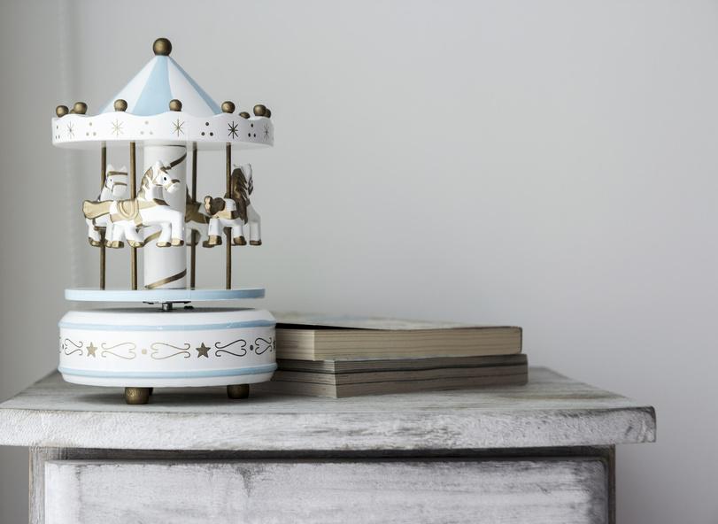 Comment instaurer une ambiance vintage dans son intérieur ?