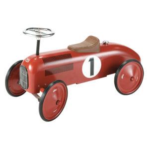 porteur voiture jouet vintage
