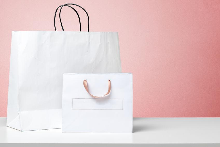 5 boutiques pour trouver de la déco à petit prix