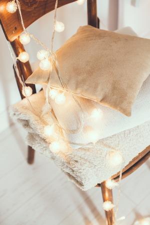 chambre les bonnes couleurs pour bien dormir. Black Bedroom Furniture Sets. Home Design Ideas