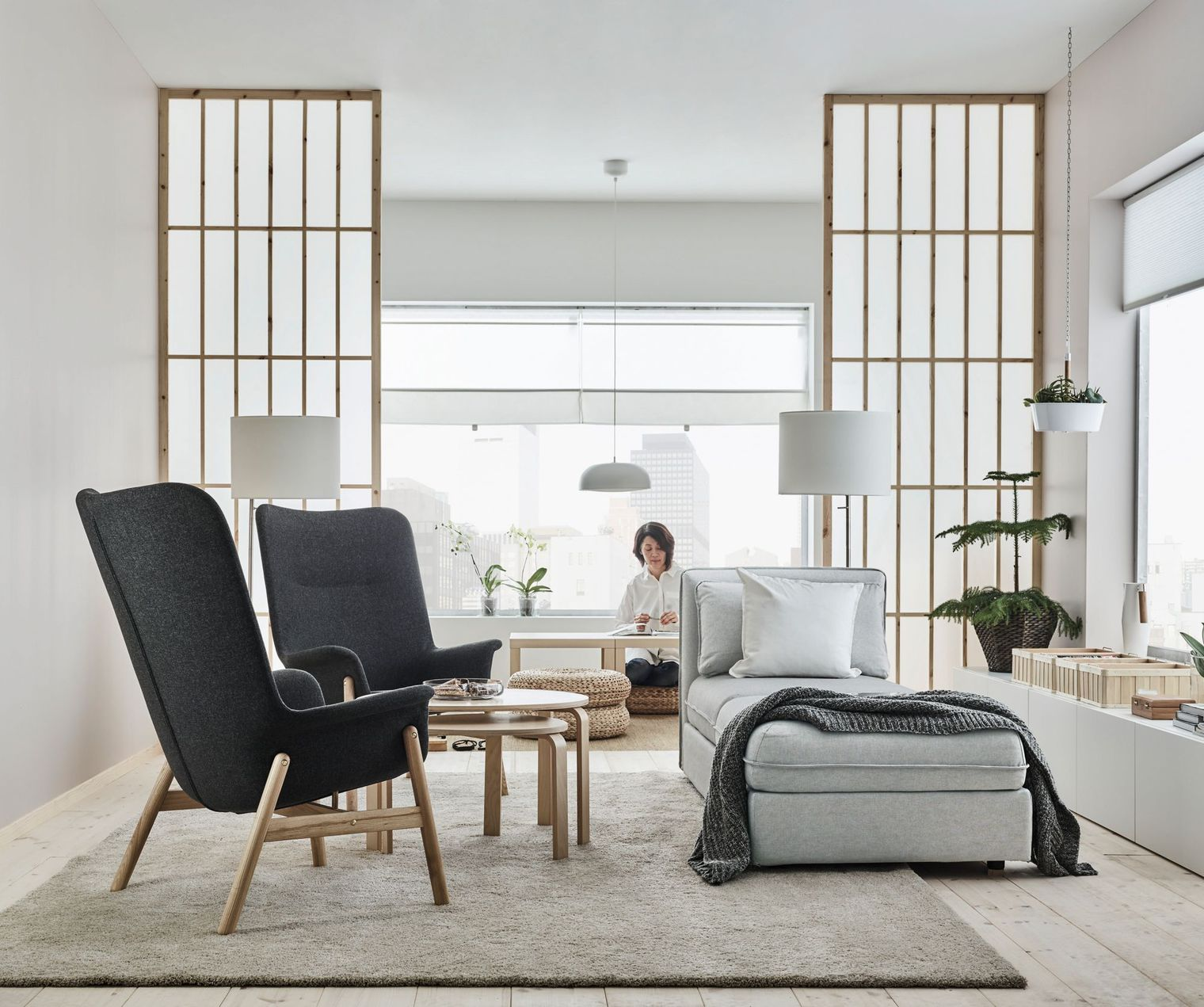collection ikea 2018