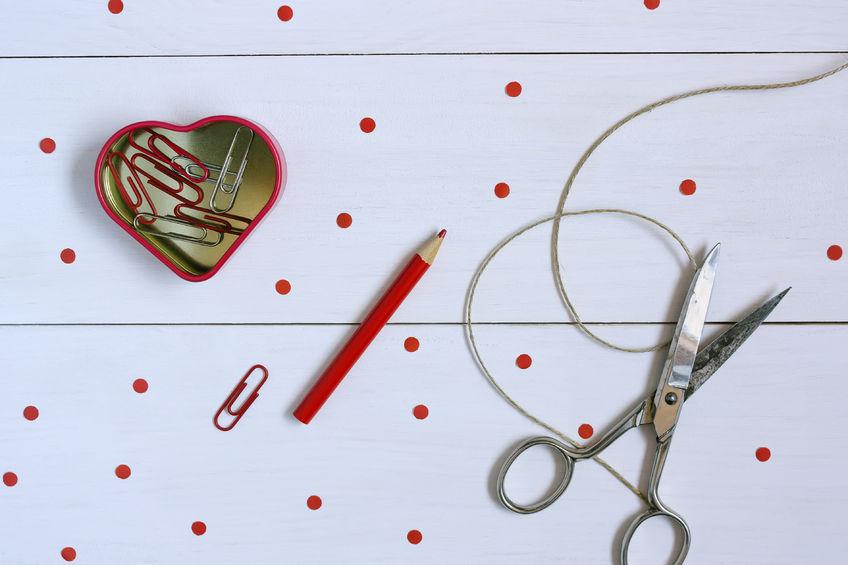 5 idées de DIY récup, bricolage etc !