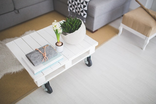 choisir une table basse
