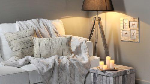 le plaid le must have d co pour cet hiver blog d co id es et tendances d coration. Black Bedroom Furniture Sets. Home Design Ideas