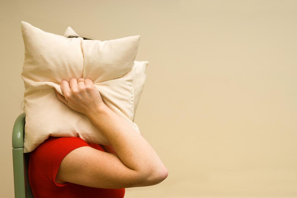 Comment se protéger du bruit dans notre intérieur ?