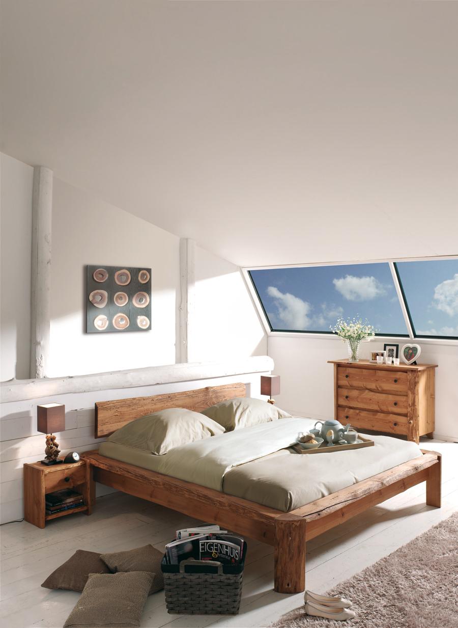 choisir le bon lit blog d co id es et tendances d coration. Black Bedroom Furniture Sets. Home Design Ideas