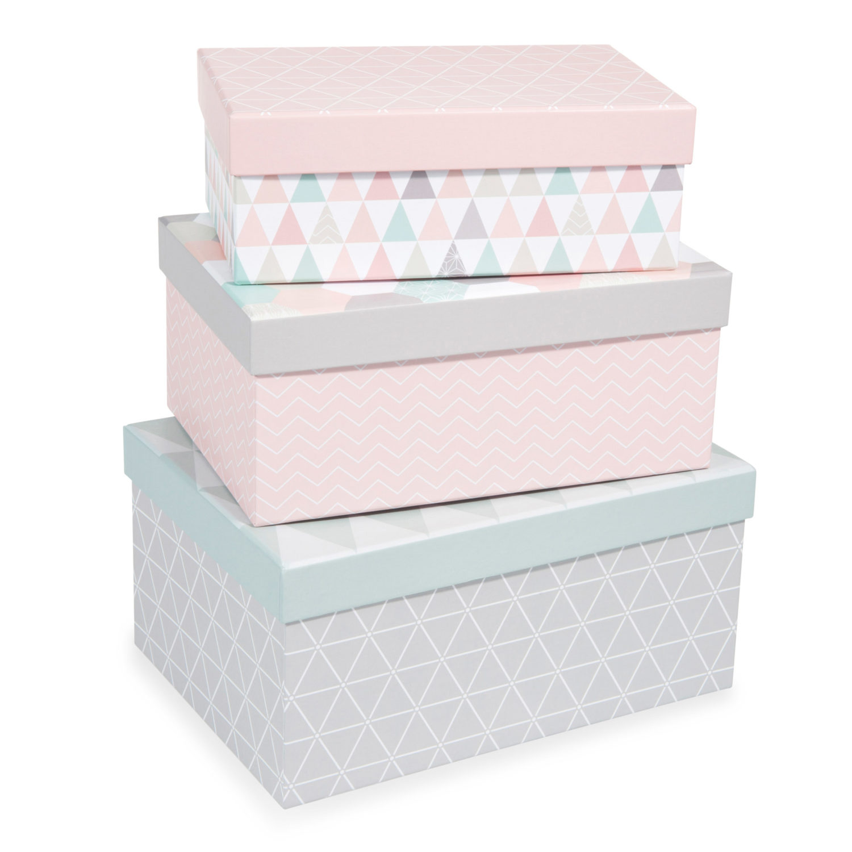 Des idées cadeaux déco pour la chambre de bébé