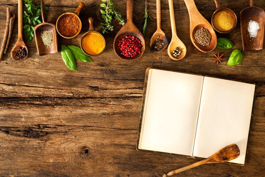 Le top 5 des outils malins pour cuisiner