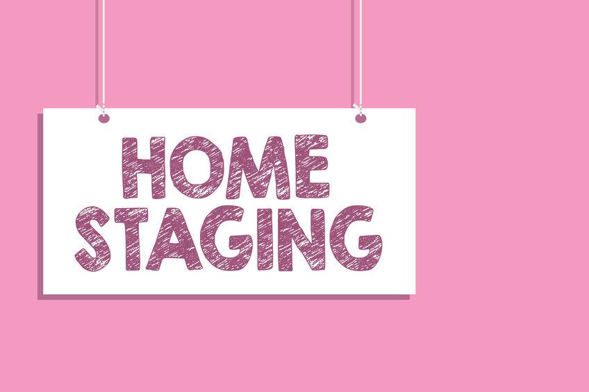 Le home staging pour mettre en valeur votre demeure