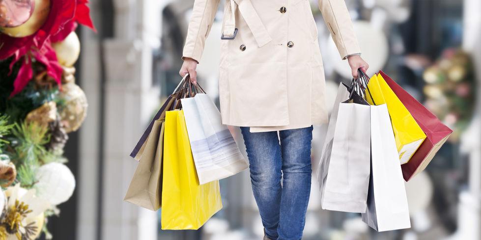 4 boutiques sympas où trouver de la belle déco de Noël