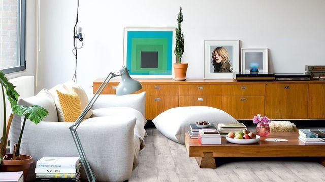 le b ton cir pour vous cr er un nouvel univers. Black Bedroom Furniture Sets. Home Design Ideas