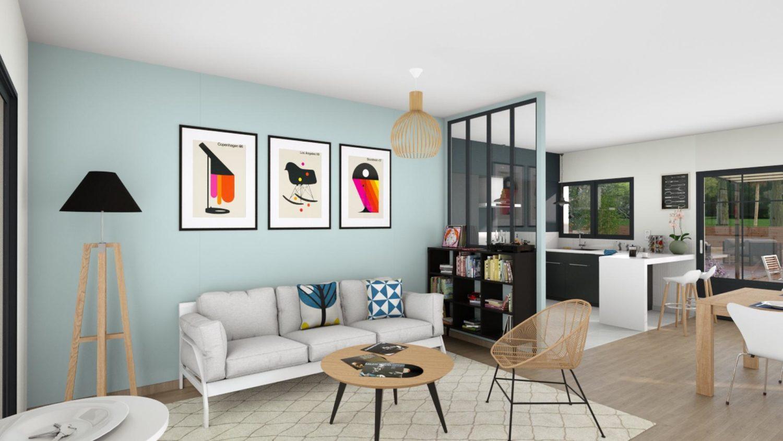 3 avantages à utiliser un logiciel d'architecture 3D pour rénover sa maison