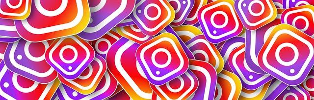 Comment devenir un influenceur déco sur Instagram?