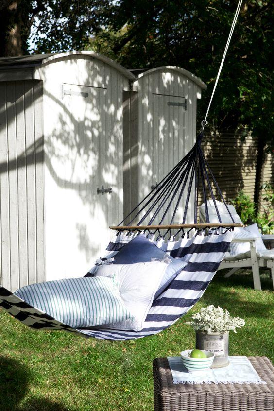 Rénover et décorer son jardin, l'essentiel à savoir
