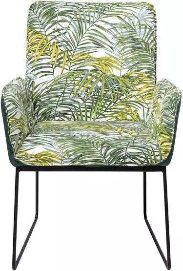 fauteuil Bloomingville