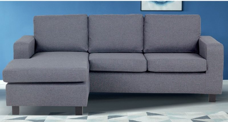 canapé d'angle matthew
