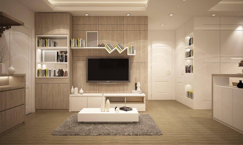 10 idées astucieuses pour décorer vos murs