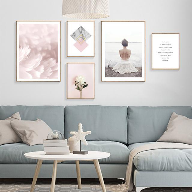 6 conseils pour renouveler sa décoration intérieure