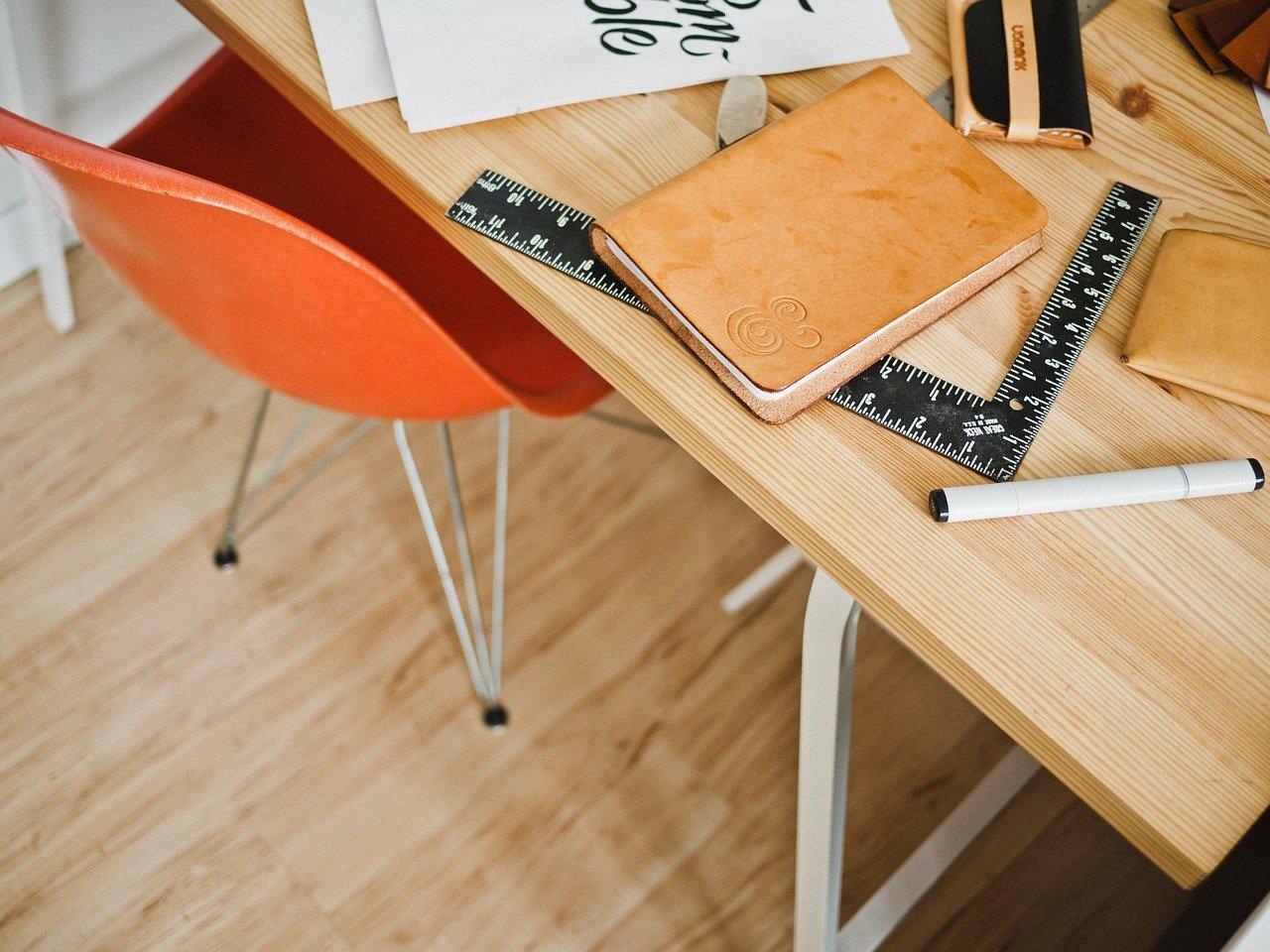 À quoi sert un architecte décorateur?