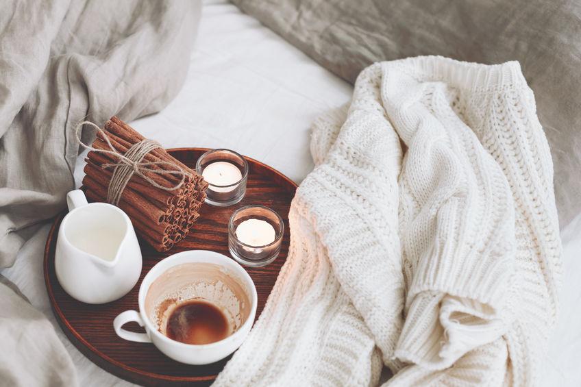 3 conseils déco pour cet hiver