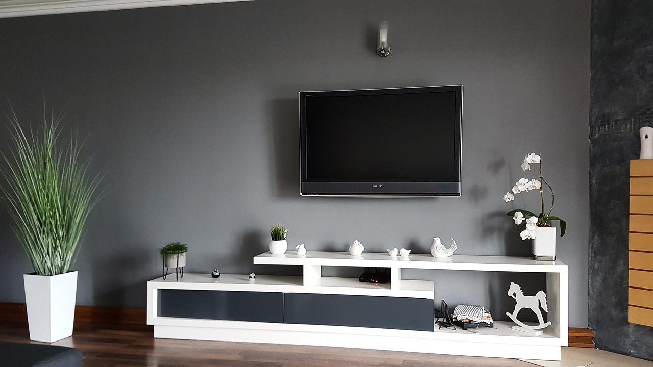 Comment choisir un meuble TV stylé