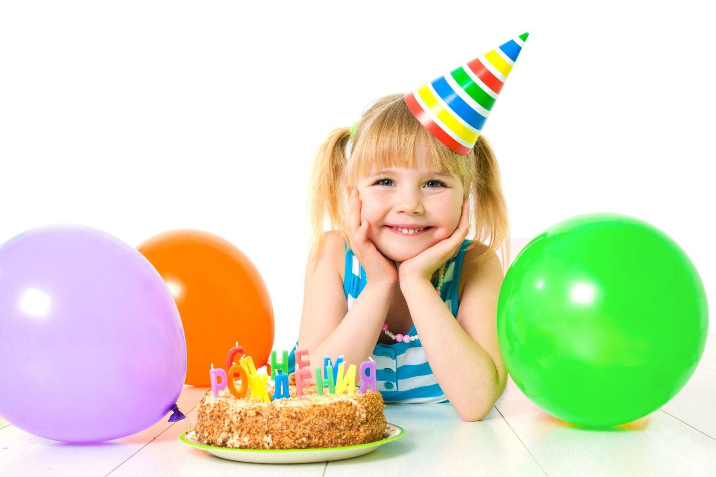 Confinement : organiser un anniversaire à distance pour votre enfant