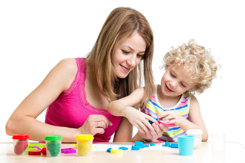 Confinement : 7 idées d'activités pour occuper vos enfants