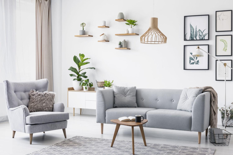 3 bonnes idées pour sublimer votre séjour