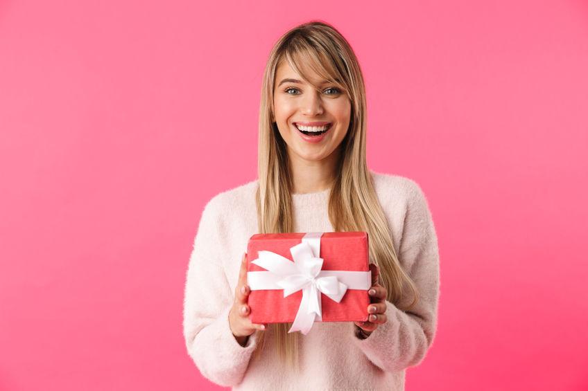 5 idées de cadeaux décoration pour Noël
