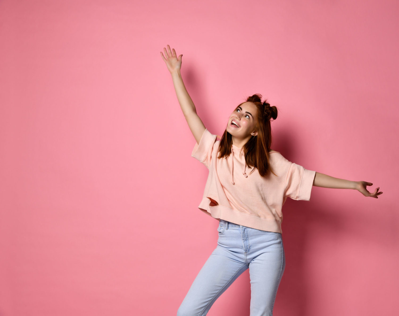 Consommer durable : Vous allez adorer le nouveau catalogue Ikea 2021!