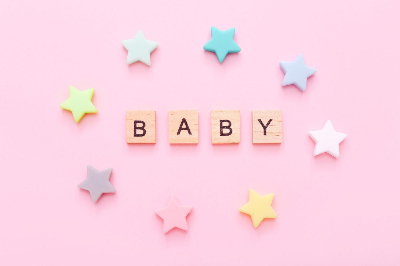Quelle couleur choisir pour la chambre de votre bébé?