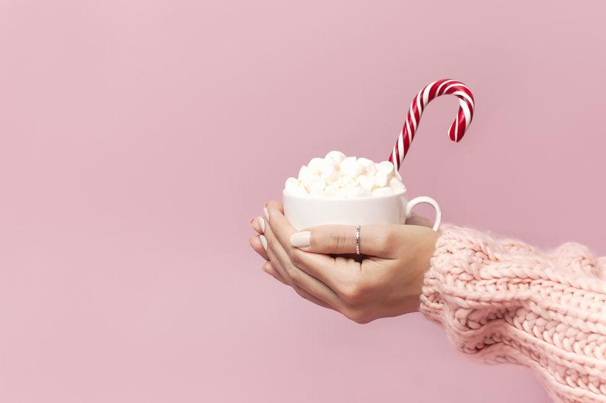 5 DIY Noël Scandinaves pour une déco minimaliste et naturelle
