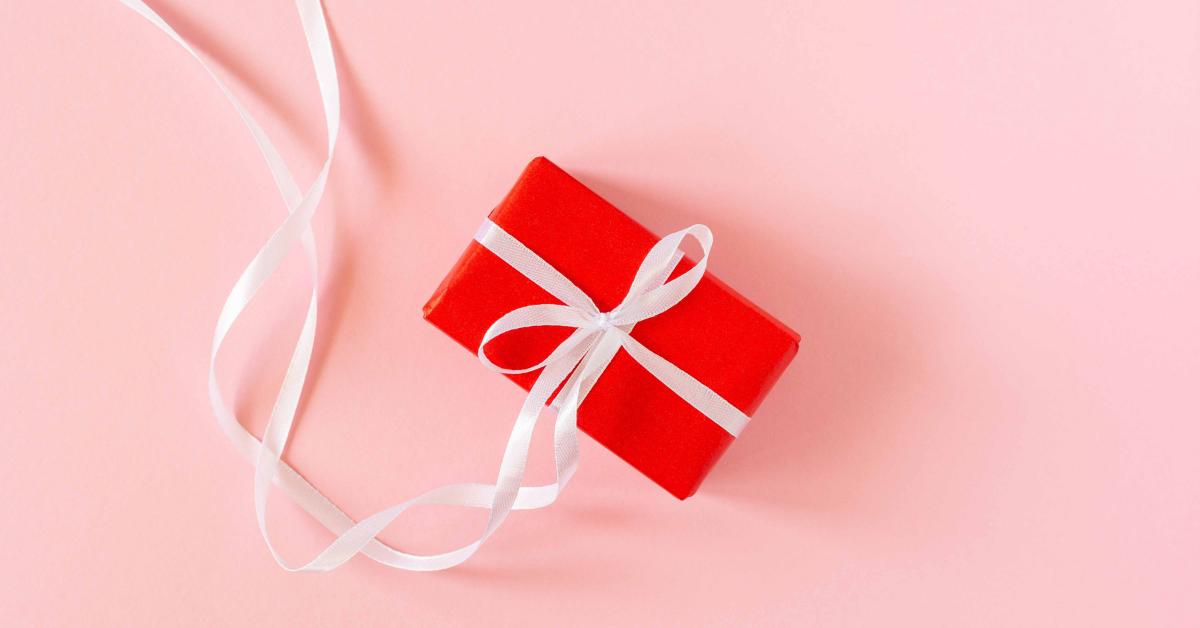 17 idées cadeaux DIY pour Noël