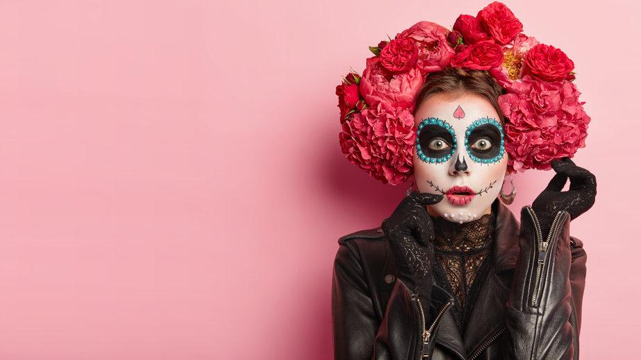 6 idées de déco DIY faciles pour Halloween